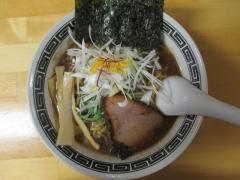 らーめん酒場 麺屋 龍月-6