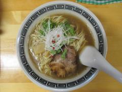らーめん酒場 麺屋 龍月-10