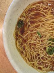 麺や 福一【五】-6