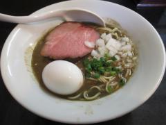 煮干狂會ブレゼンツ『麺処 晴』創業1周年記念イベント-23