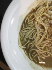 煮干狂會ブレゼンツ『麺処 晴』創業1周年記念イベント-25