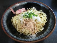煮干狂會ブレゼンツ『麺処 晴』創業1周年記念イベント-27