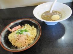 煮干狂會ブレゼンツ『麺処 晴』創業1周年記念イベント-28