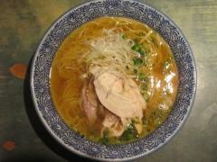 『中華蕎麦 とみ田』×『麺屋 一燈』コラボイベント-13