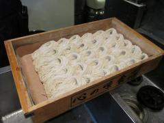 『中華蕎麦 とみ田』×『麺屋 一燈』コラボイベント-15