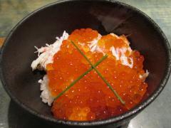 『中華蕎麦 とみ田』×『麺屋 一燈』コラボイベント-16
