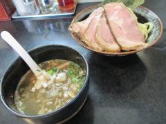 麺処 晴【八】-5