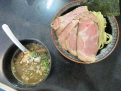 麺処 晴【八】-6