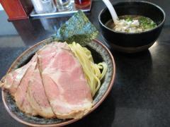 麺処 晴【八】-7