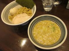 【新店】鶏々 TORIDORI-5