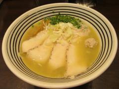 【新店】鶏々 TORIDORI-6