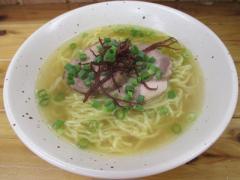 麺屋 玲【参】-3