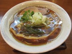 麺や しき【六】-4