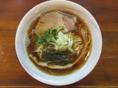 麺や しき【六】-5
