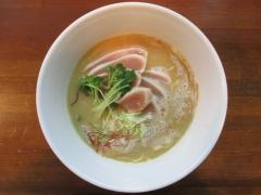 麺や しき【七】-5