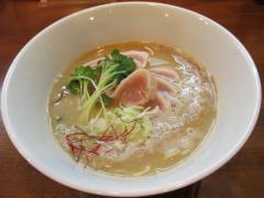 麺や しき【七】-4