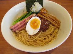 麺屋 清水【四】-6