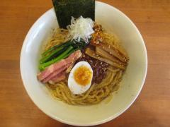 麺屋 清水【四】-7