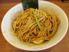 麺屋 清水【四】-8