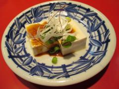 越後秘蔵麺 無尽蔵 花園家-5