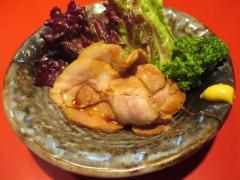 越後秘蔵麺 無尽蔵 花園家-6