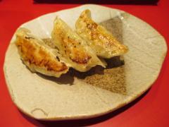 越後秘蔵麺 無尽蔵 花園家-7