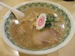 麺屋 忍-4