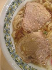 麺屋 忍-7