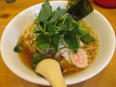 麺屋 Hulu-lu【弐】-4