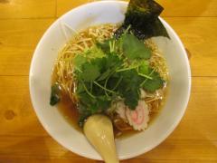 麺屋 Hulu-lu【弐】-5