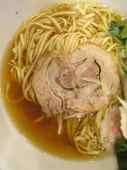 麺屋 Hulu-lu【弐】-7