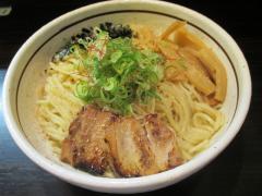 麺屋 はなび 高畑本店【五】-5