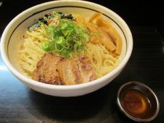 麺屋 はなび 高畑本店【五】-7