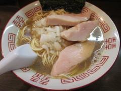 中華ソバ 伊吹【参弐】-2