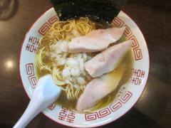 中華ソバ 伊吹【参弐】-3