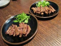 麺や 而今【四拾】-7