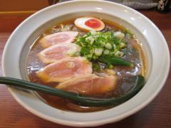 麺屋 はなぶさ【弐】-3