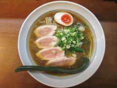 麺屋 はなぶさ【弐】-4