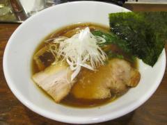 【新店】牛薫る麺処 嵐風-6