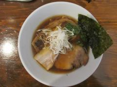 【新店】牛薫る麺処 嵐風-7