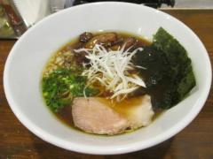 【新店】牛薫る麺処 嵐風-8