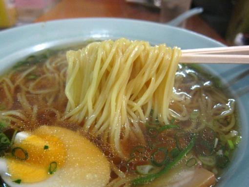 呑兵衛屋台(麺)