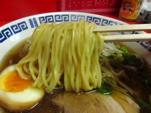 菊屋(麺)