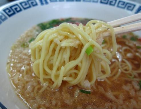 味里(麺)