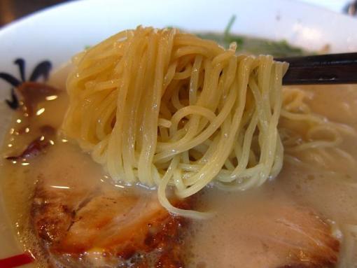 海風堂(麺)