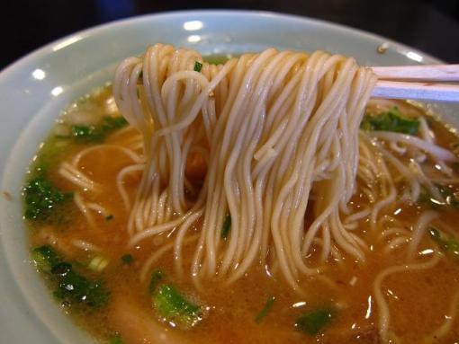 なるみ(麺)