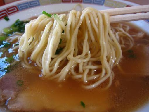 味八(麺)
