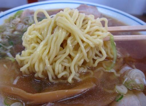 井上(麺)