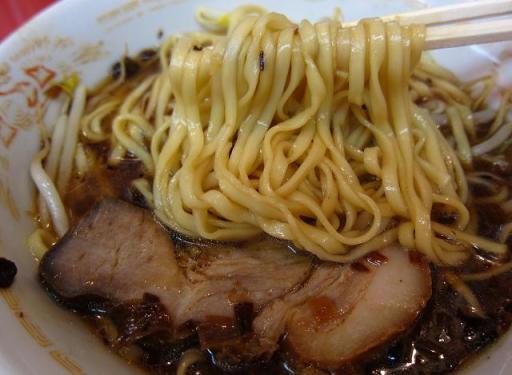 永楽(麺)