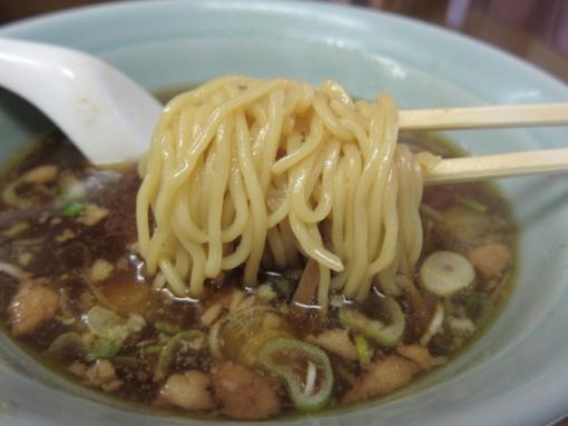 共楽(麺)